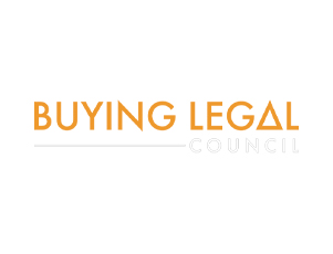 Buying Legal Council
