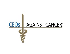 CEOs Against Cancer