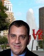 John Perella