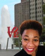 Vickie Hubbard